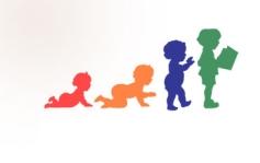 Child-Development-Center-Logo